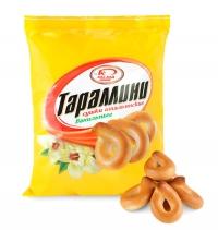 Тараллини ванильные